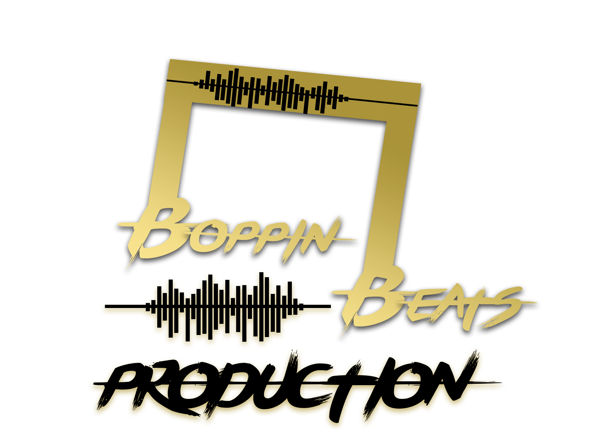 BoppinBeats Productions